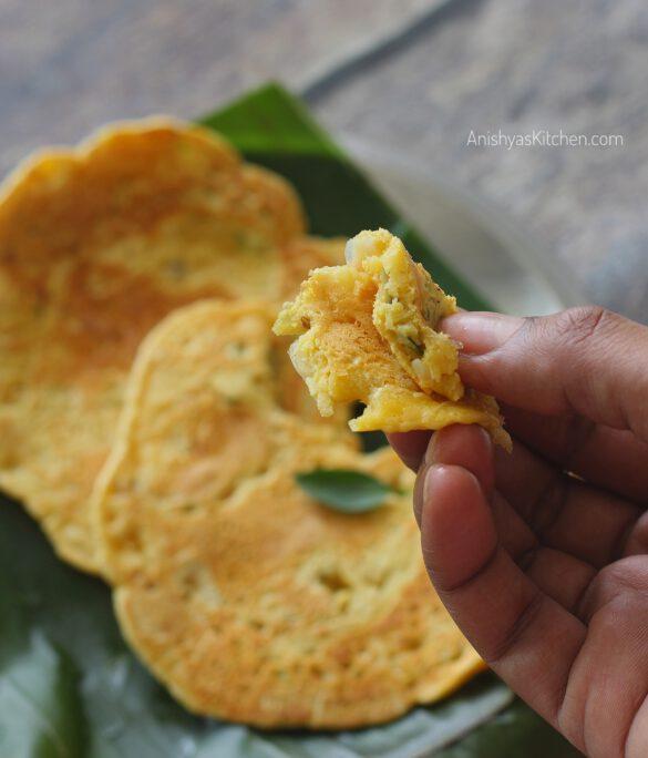 Vegan-omelette-omlet-vegetarian-omelette-without-eggs-motta-porichathu-varuthathu-01-01